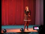 Karaoke - Kimiko - Suna no Oshiro