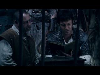 Zindan ve Ejderha: Ejder Tanrının Öfkesi/Dungeons Dragons:Wrath of the Dragon God (Türkçe Dublaj)