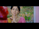 Main Krishna Hoon - feature film - ih Hindi -