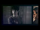 |MV| G.NA & Sanchez ♦ Phantom - Beautiful Day