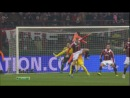 Futbik - Милан – Барселона_2