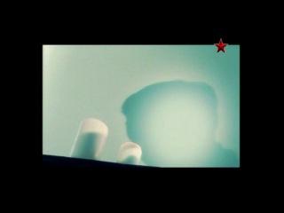 Зафронтовые разведчики (2012) фильм 8