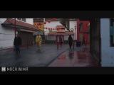 Mortal Kombat: Legacy s02e02 / Mortal Kombat: Наследие - 2 сезон 2 серия [RUS] Gramalant