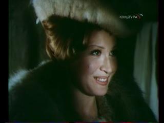 Отецъ Сергiй. 1978 (реж.Игорь Таланкин),к/ст