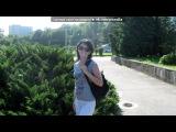 ТопФейс httpvk.comapp2257829 под музыку Карпенко Артём и Левицкая Анастасия - Love You Like A Love Song (Selena Gomez cover). Picrolla