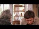 Олег Даль. В четверг и больше никогда (1977) - 4