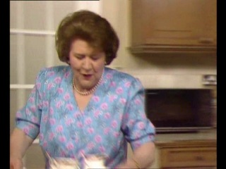 Keeping Up Appearances s2e03