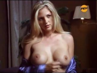 Эротические и порно видео на рен тв