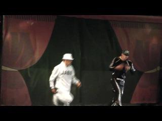 Миша(танец) Болгария г.Обзор