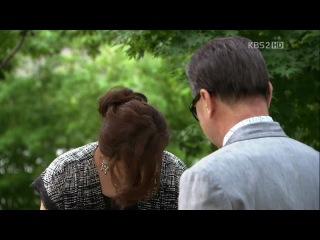 Шпионка Мен Воль / Spy Myung Wol / 스파이 명월_ 5 серия_ (Озвучка GREEN TEA)