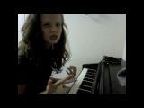 как развить навык импровизации на фортепиано?