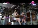 Топ-модель по-корейски 1 сезон 5 серия (папарацци)