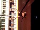 Comedy Club кавказ.чечня  Мартиропросы Приколы дагестан каха 100500 фильм порно гуф гриффины клип секс кино угарРауф Гулиев mdk война миров z человек из стали c Иномарка протаранила машину с людьми перед видеокамерой Приколы каха 100500 фильм порно гуф гриффины клип секс кино угар mdk вокаха 100500 фильм порно гуф гриффины клип секс киноТурбо Turbo (2013) Дублированный трейлер Гриффины a прикол 100500 b гуф ак ноггано симпсоны каха фильм кино клип секс порнБез названия