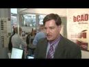 BCAD и ITM за автоматизацию мебельного производства