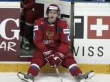 Fix you Алексей Черепанов