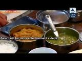 Jail Mein Huyi Madhubala RK Ki Pyaar Bhari Date ABP NEWS 23 JUL 13