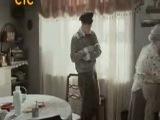 Нереальная история (2 сезон:3 выпуск) (2013) / rotrucker.ru