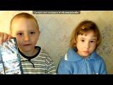 «ТИМУРКА» под музыку Песня крокодила Гены и Чебурашки - С днем рождения. Picrolla
