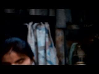 24052013 (1991) deadhouse.pw