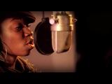 Sabrina Starke - Do For Love (Power Sound Studio)