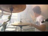Король и шут - Марионетки (Live, Рок над Волгой 2012)