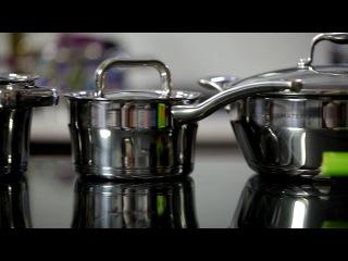 Посуда Yamateru коллекция Midori и Hoshi