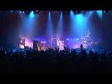 Tarja feat. Hannibal - Phantom Of The Opera (Live Eindhoven 2012)