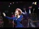 Анжелика Варум - Зимняя вишня (Песня Года 1996 Финал)