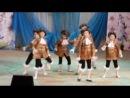 моя дочурка-танец короли ночной вероны