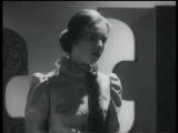 Ilona Balina &amp Imants Kalnins - Dudievins