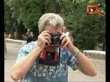 Ольга Павленко - Голые и смешные - Вставная грудь