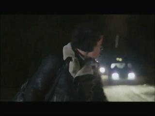 Клип про подростков любовь Павел Прилучный Ната Звёзная