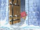 One Piece [Момент из 84 серии]