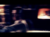 Elijah Mikaelson & Klaus Mikaelson & Kol Mikaelson