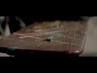 Quest Pistols - Zabudem Vsye (HD) 2013