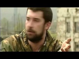 Владимир Виноградов - Как я ездил на войну в Чечню