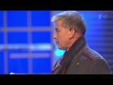 Раисы и Олег Газманов - СТЭМ со звездой HD | КВН-2013. Вторая 12 финала