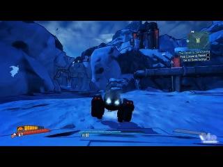 Обзор игры: Borderlands 2 - мнение Мгромании