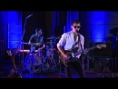 Arctic Monkeys - Why'd You Only Call Me When You're High? (live @ BBC Radio 1 Live Lounge)