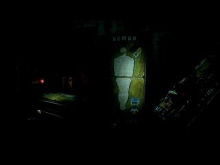 Dead Space 3 - Intro Trailer