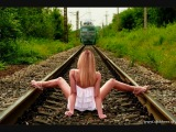 The ultimate seduction_ Funny &amp bizarre slideshow_(360p)