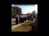 С моей стены под музыку Украинский народный хор имени Г.Г. Верёвки - Козацкий марш. Picrolla
