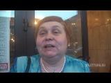 """Отзывы о спектакле """"Бешеные деньги"""" в Театре Сатиры 17 мая 2013 года"""