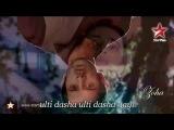 Arnav  khushi VM - 1...2...3..4 GET ON THE DANCE FLOOR