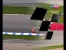 MotoGP 2006.Этап 1 - Гран-При Испании(Херес).Гонка