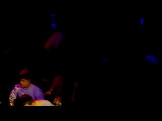 | Club Солнце | 21/03/13 | HAPPY BIRTHDAY DJ ALEXANDER HOLSTEN| Sолнце (Live) DJ Alexander Holsten