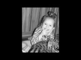 Сказка о самой маленькой девочке=)*