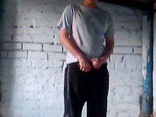 Sergey Lukyanovs Videos  VK