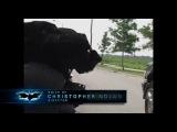 Темный рыцарь \ The Dark Knight (2008) о съёмках и технологии IMAX