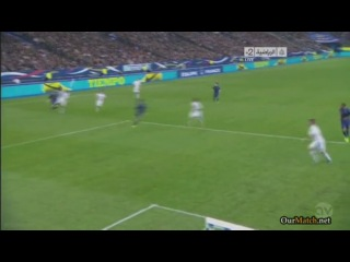 France 3 0 Finland All Goals 15 10